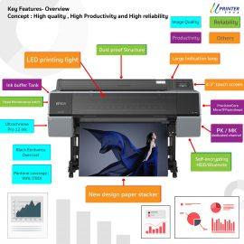 printer-propro-01