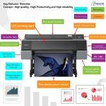 EPSON printer SURE COLOR SC-P7530-P9530_Uprintershop