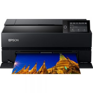 Epson_Sure_Color_P700_Product_uprinter01