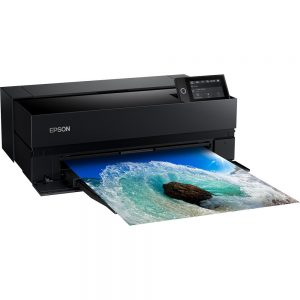 Epson_Sure_Color_P900_Product_uprinter02