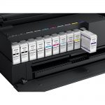 Epson_Sure_Color_P900_Product_uprinter07