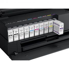 Epson_Sure_Color_P900_Product_uprinter07