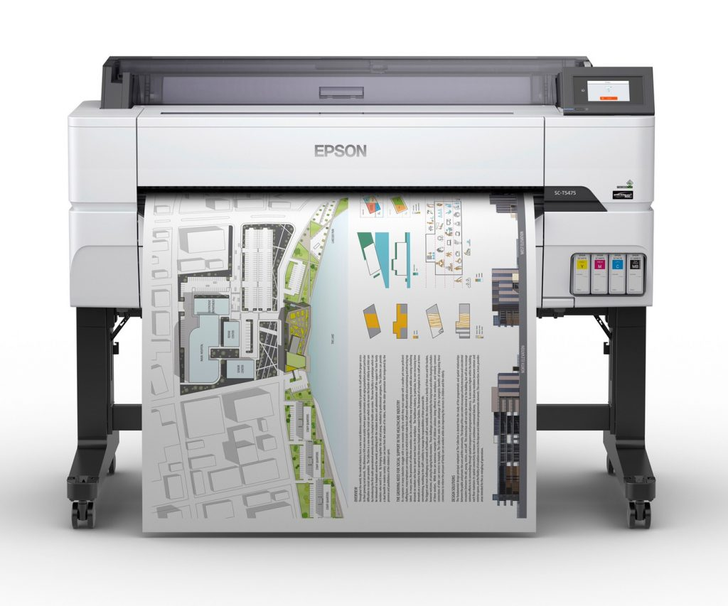 Epson_Sure_Color_SC_T5435_uPrintershop_01
