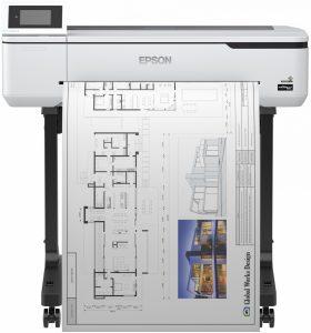 24-surecolor-sc-t3100-with-a-stand_hires_1_3_rnp.png_Uprinter_shop
