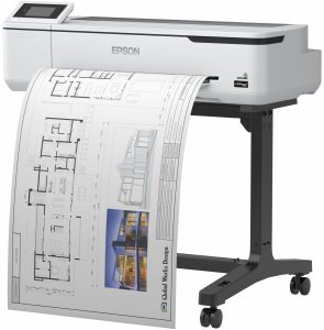 24-surecolor-sc-t3100-with-a-stand_hires_2_3.png_Uprinter_shop