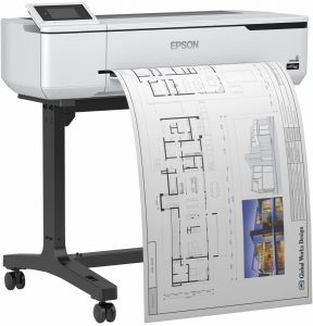 24-surecolor-sc-t3100-with-a-stand_hires_4_3.png_Uprinter_shop