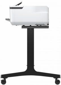 24-surecolor-sc-t3100_with-a-stand_hires_5_1_Uprinter_shop