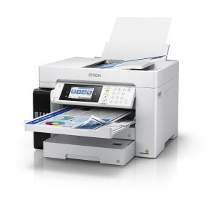 Epson_Work_Force_L15160_uprinter_shop