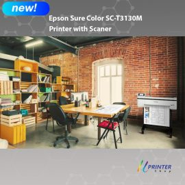 SureColor_T3130M_Lifestyle_Recovered_Uprinter_shop